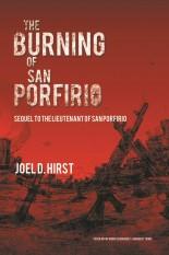 Porfirio Cover