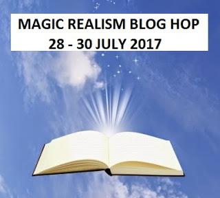 2017 bloghop