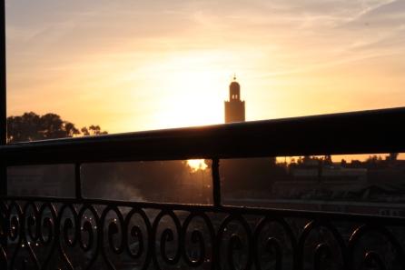 Marrakech 168