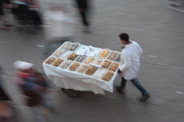 Marrakech 186