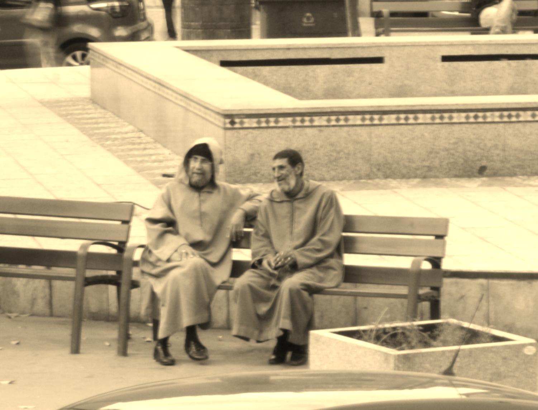 Marrakech 022
